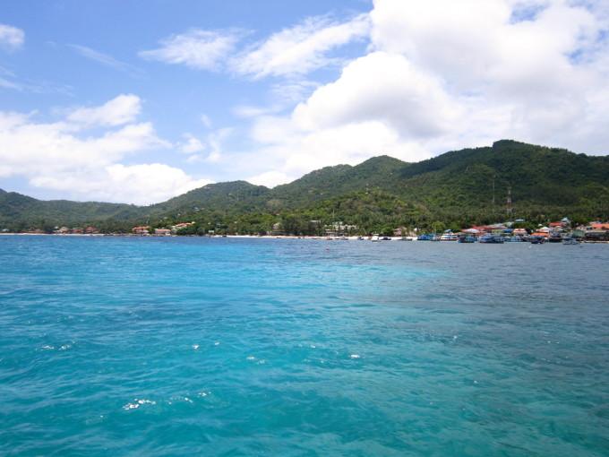 タイの穴場「タオ島」のオススメ観光スポット10選
