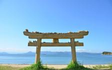 アートの島「直島」の観光スポット15選