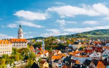 お城から人骨教会までチェコの観光スポット40選