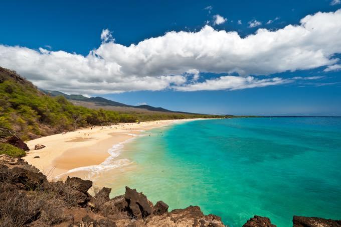 マウイ島のオススメ観光スポット15選