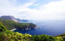 神津島のおすすめ観光スポット11選