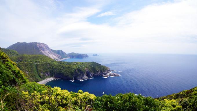 神津島のおすすめ観光スポット14選