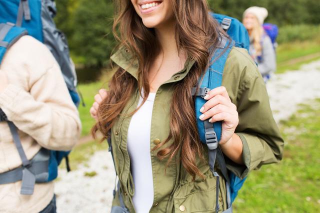 初めてバックパックで旅に出る人がすべき8つの準備