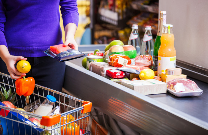 会計前に食べてもOK⁉︎ アメリカのスーパーで体験した衝撃エピソード