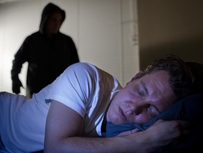 カンボジアで「睡眠強盗」にあったので、その対処法をお教えします!