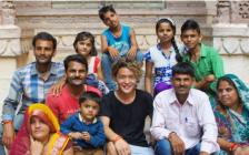世界一ウザい国インドを120%楽しむ方法