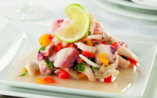 世界で絶賛されるペルー料理15選