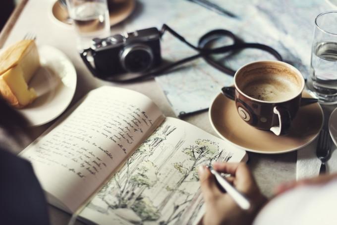 関西の旅好きが集まるカフェ&バー5選!「旅に出たい」と思ったらここに行けば◎