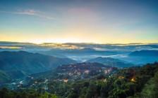 フィリピンのオススメ観光スポット36選
