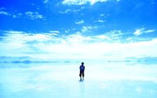 「旅をきっかけに、僕らは人生を変えられる」旅するように生きることを選んだ
