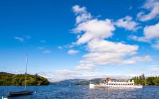 湖水地方の観光スポットは移住したい♡と思ったほど絵本な世界