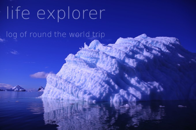 life explorer_EyeCatch_M