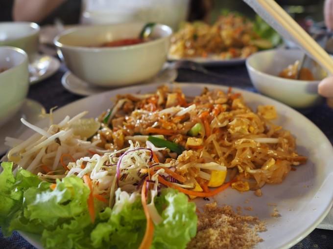 thai-food-1500672_960_720