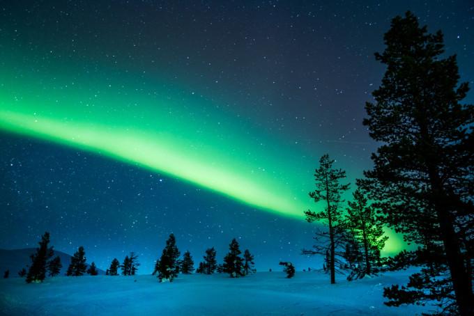 フィンランドの治安は?物価は?フィンランド旅行で知っておくべき10のこと