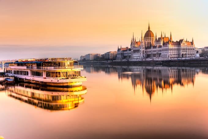 ハンガリーの治安は?物価は?ハンガリー旅行で知っておくべき13のこと