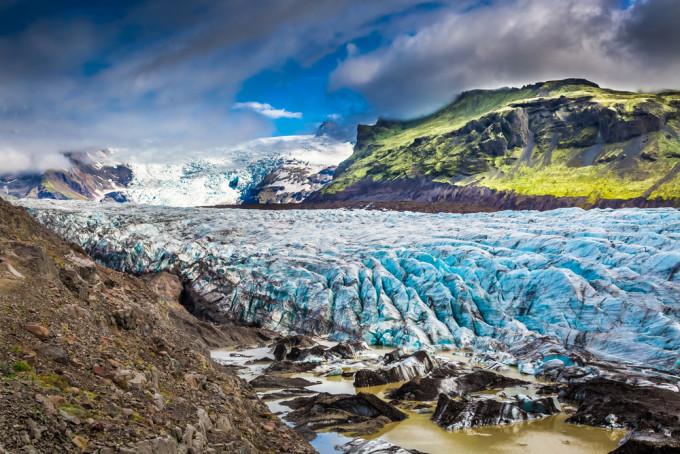 アイスランドの治安は?物価は?アイスランド旅行の基本情報まとめ