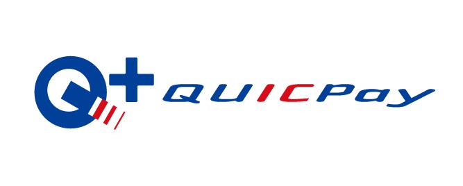 quickpay_logo