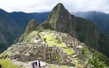 南米ペルーの物価や治安まとめ!行く前に押さえておくべき10のこと