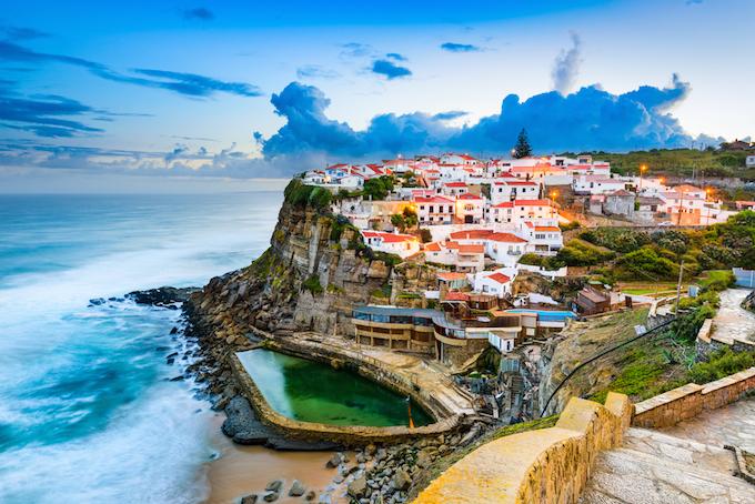 ポルトガルの治安は?物価は?ポルトガル旅行で知っておくべき13のこと