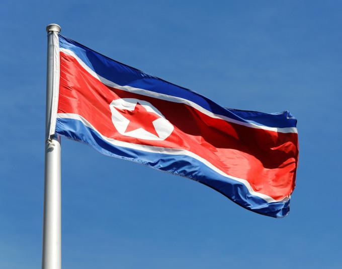 北朝鮮の治安は?物価は?北朝鮮旅行の基本情報まとめ