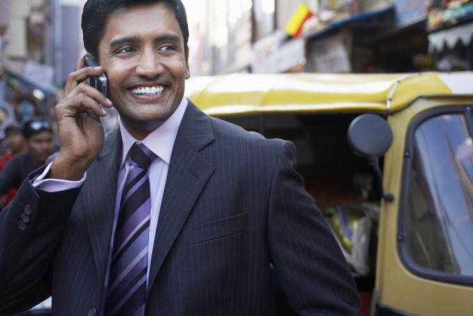 「海外インターン募集!」混沌の地インドにて人材系ベンチャー立ち上げに挑戦しませんか?