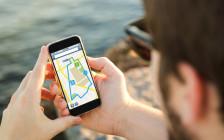 旅先で役立つアプリ51選