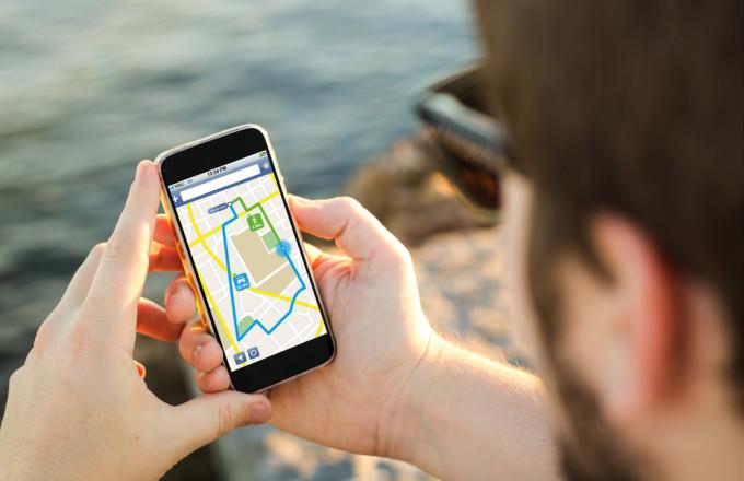 旅先で役立つアプリ50選