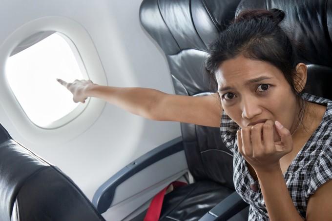 「中国の航空会社って怖くないの?」偏見たっぷりな私が改心した7つの理由
