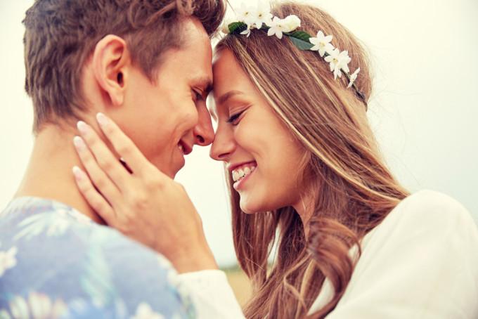 旅好き女子とのデートで押さえるべき7つのポイント