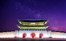 韓国の首都ソウルのオススメ観光スポット35選