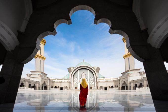 治安は?物価は?イスラームの国マレーシアの基本情報まとめ