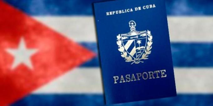 キューバ 画像