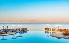 中東ヨルダン観光は不思議がいっぱい!おすすめスポット17選