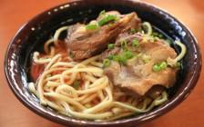 沖縄で食べたいグルメのお店30選