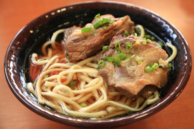 沖縄で食べたいグルメのお店33選