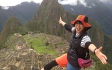 世界一周中の印象に残っているエピソードを旅人18人に聞いてみた!