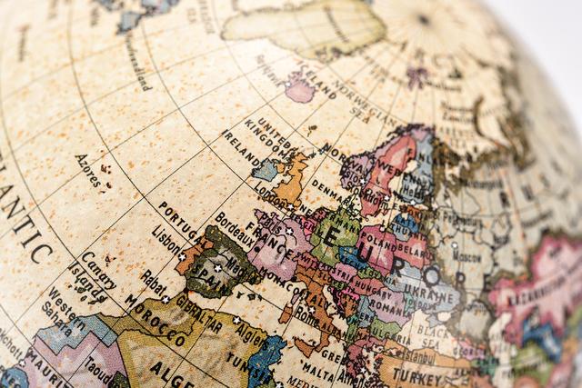 ヨーロッパへ行く人は注意!入国の際に「事前承認審査」が必要になるかも