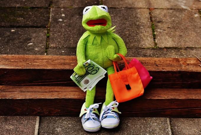 shopping-1761237_960_720