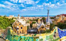 渡航費・移動費ゼロ♡ヨーロッパを旅してくれるユーストラベルライターを募集します!