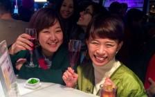 酒好き歓喜!1000円でベロベロになれるスペイン「サンミゲル市場」が天国すぎた話