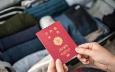 48カ国分!入国に必要なパスポートの有効期限とビザまとめ