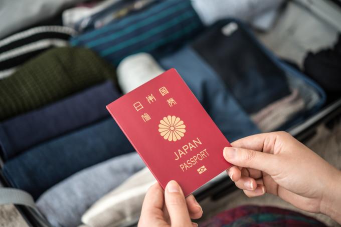 パスポートの残存有効期間とビザまとめ!渡航前にしっかりチェック