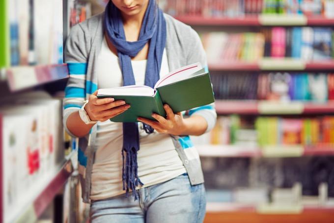 留学前に英語を効果的に勉強する5つの方法