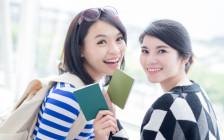 パスポート取得で1万円GET!関空が海外旅行キャンペーンを4月9日まで実施中