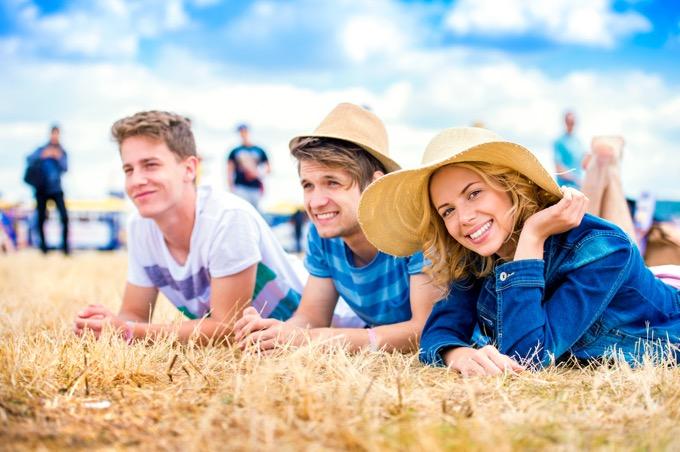 短期留学との違いは?長期留学(半年〜1年)のメリット10選