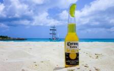 水の代わりにビール⁉︎ お酒好きの旅人がメキシコに留まってしまうワケ