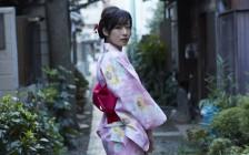 「好きなんよ。うちと付き合って?」方言がかわいい都道府県ランキング♡