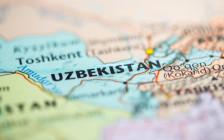 ウズベキスタンへの「観光ビザ」が免除に決定→撤回されることが発表