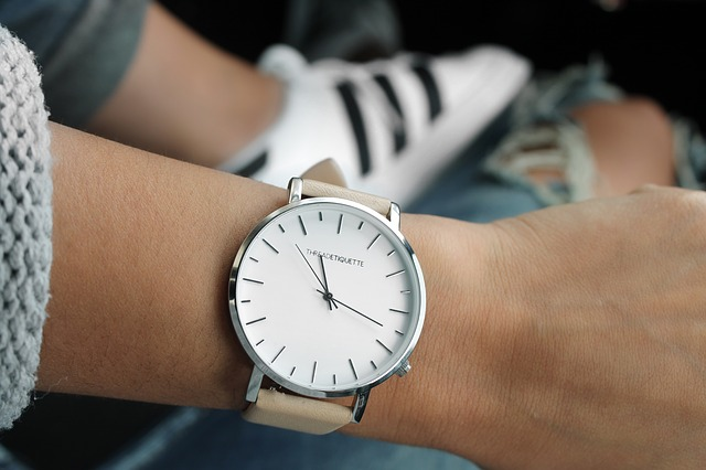 watch-1592164_640