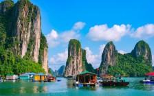 ベトナム旅行の基本情報まとめ